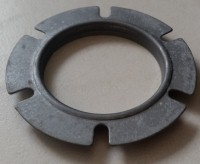 Horn Button Adapter Ring